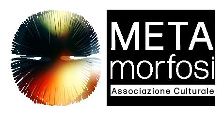 Metamorfosi Gallery