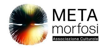 AC_Metamorfosi